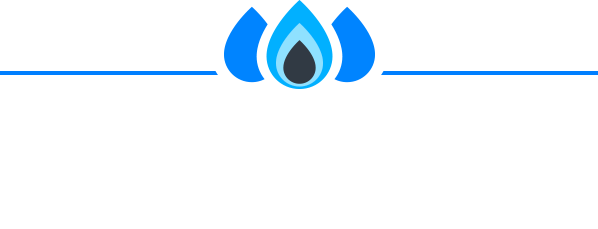 Top Quality Plumbers